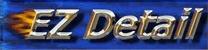 EZ_detail_logo.png