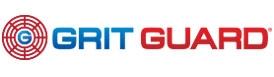 grit-guard.jpg