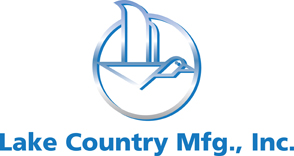 lake_country_logo.jpg