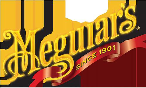 meguiars_logo_w500.png