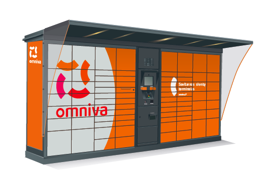 omniva1.png