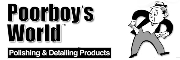 poorboys-world-logo_1.jpg