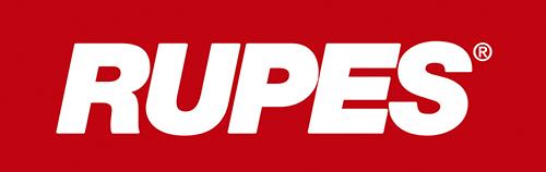 rupes-logo.jpg