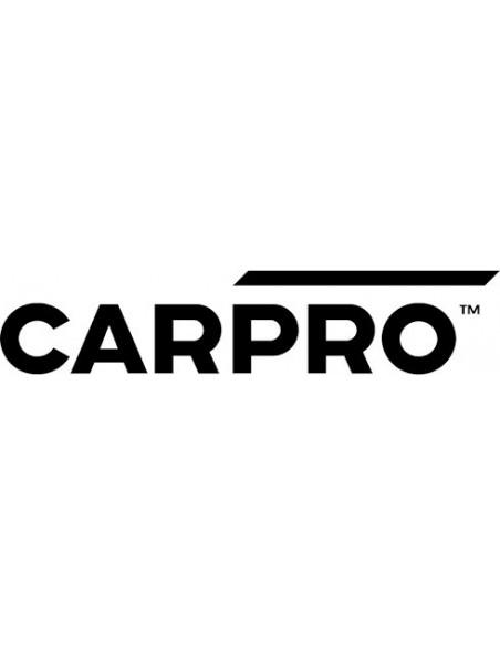 Manufacturer - CarPro Cquartz