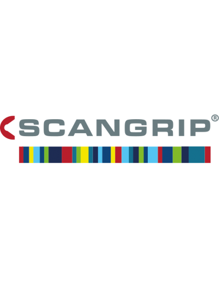 Manufacturer - Scangrip