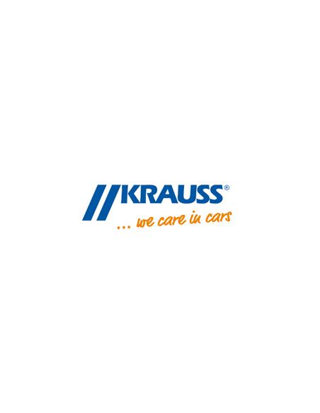 Manufacturer - Krauss