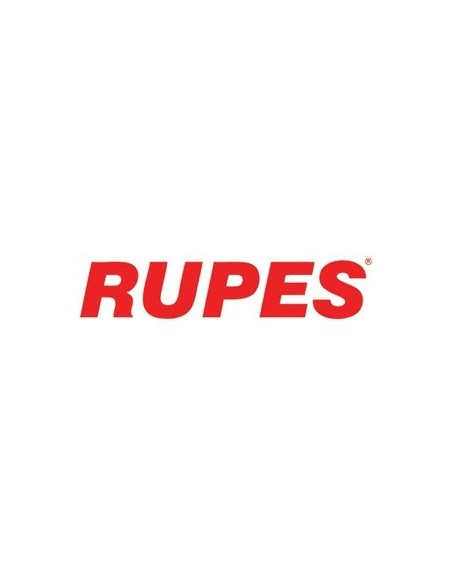Manufacturer - RUPES