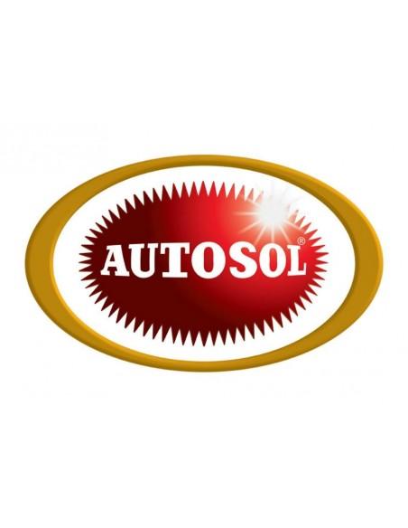 Manufacturer - Autosol