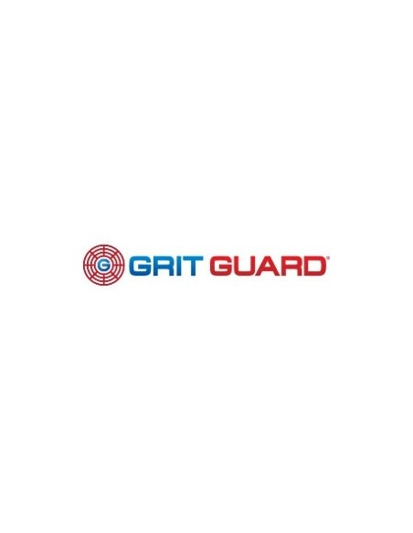 Manufacturer - Grit Guard