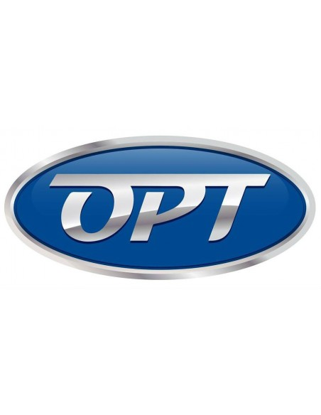 Manufacturer - Optimum Polymer Technologies