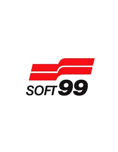Manufacturer - SOFT99