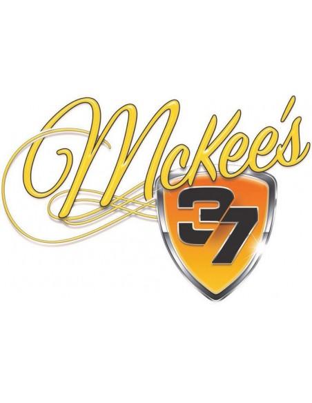 Manufacturer - McKee's 37