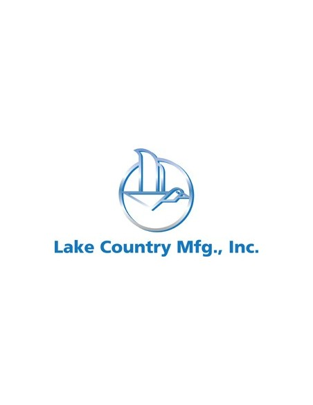 Manufacturer - Lake Country
