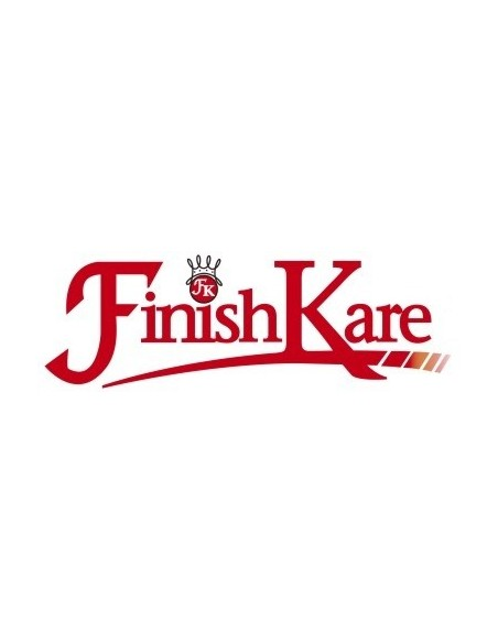 Manufacturer - Finish Kare