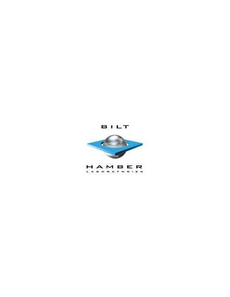 Manufacturer - Bilt Hamber