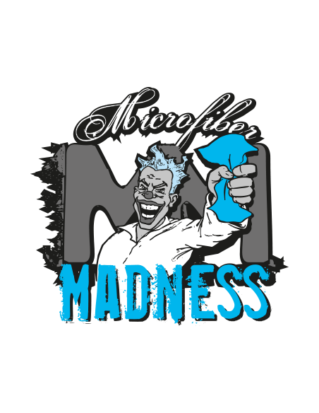 Manufacturer - Microfiber Madness