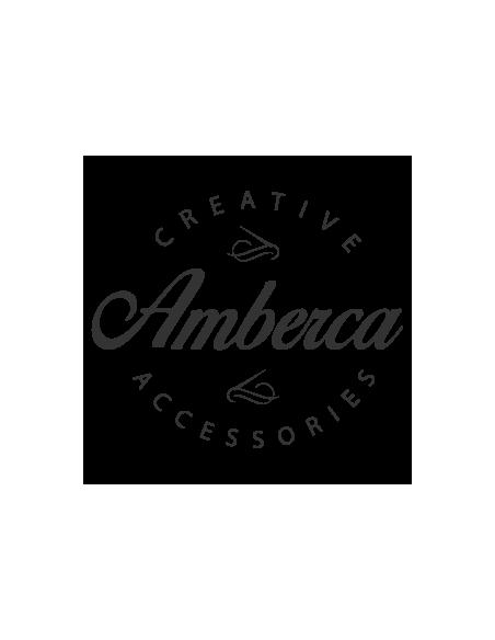 Manufacturer - Amberca