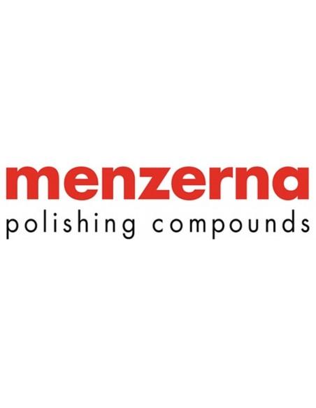 Manufacturer - Menzerna