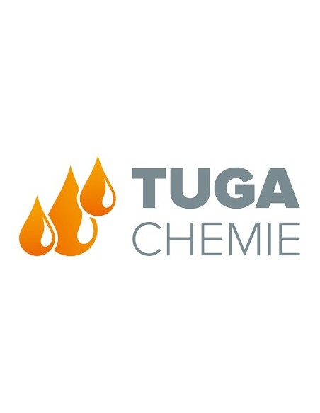 Manufacturer - Tuga Chemie