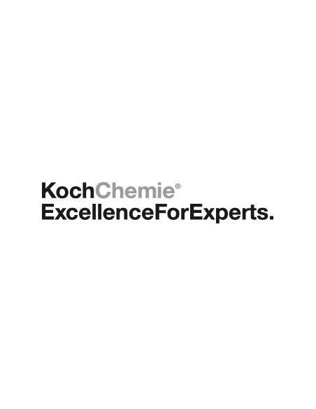 Manufacturer - Koch Chemie