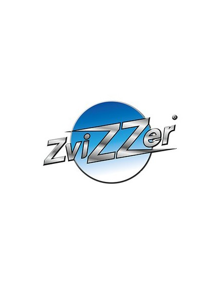 Manufacturer - ZviZZer