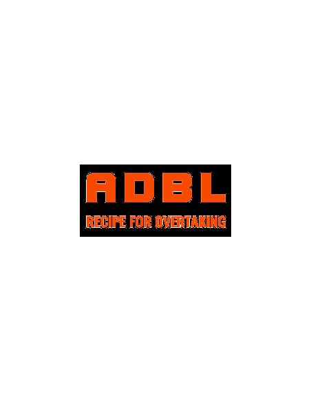 Manufacturer - ADBL