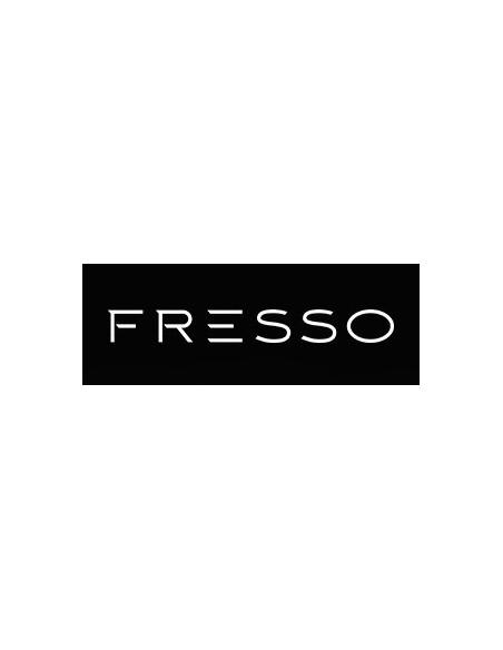 Manufacturer - Fresso