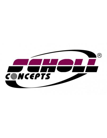 Manufacturer - Scholl Concepts