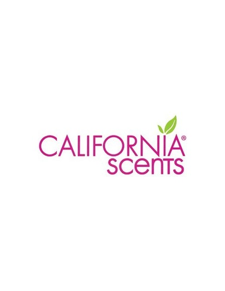 Manufacturer - California Scents