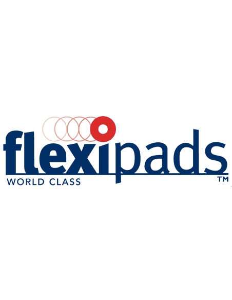 Manufacturer - Flexipads